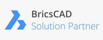 BricsCAD® & ArredoCAD Reseller In Tamil Nadu and Pondicherry